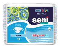 seni-kids-junior-1